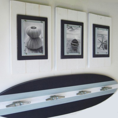 plank frame set 6