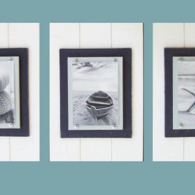 plank frame set 11