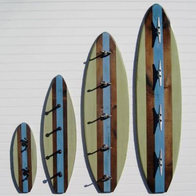 surfboard 6