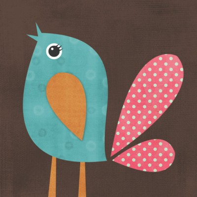 bird2_orange_blue1