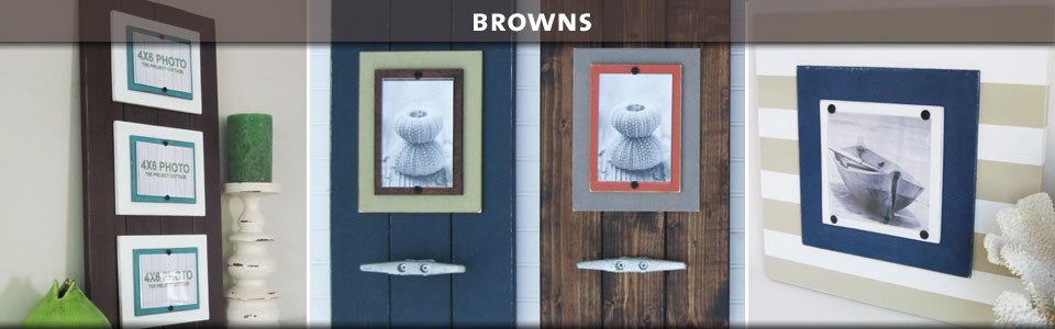 brown_slider