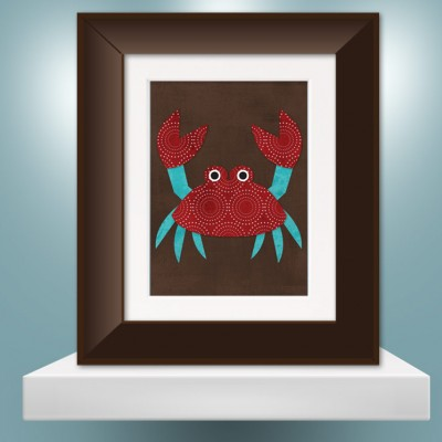 crab_boy_single_brframe