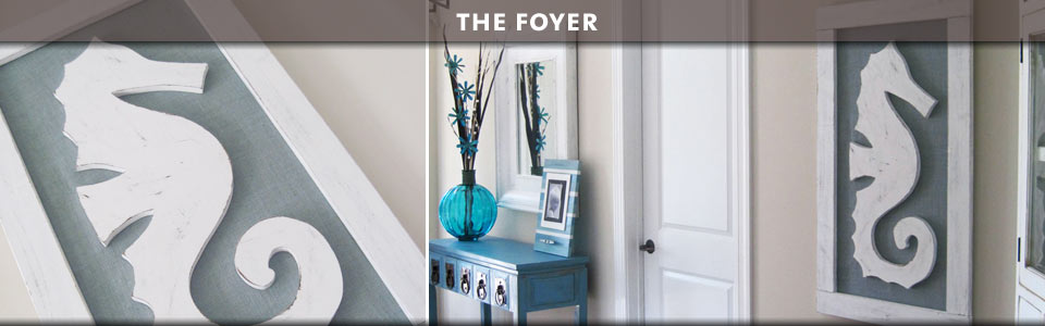 foyer_slider