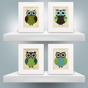 owls_4sets_matte_boys