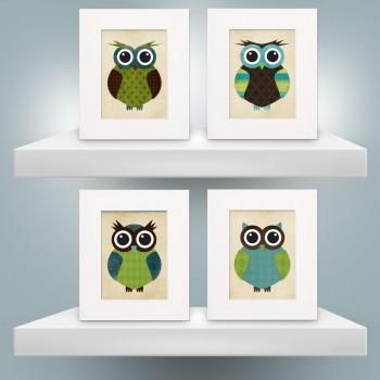 owls_4sets_matte_boys
