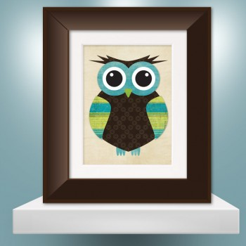 owls_brownframe_single_boy2
