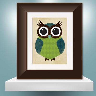 owls_brownframe_single_boy4