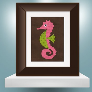 seahorse_girl_single_brframe