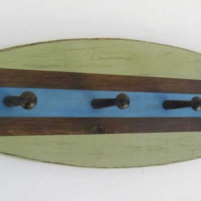 shaker peg surf art 3