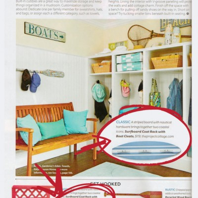 coastalliving_page1
