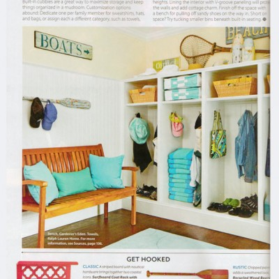 coastalliving_page1b