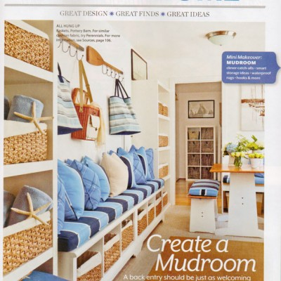 coastalliving_page2
