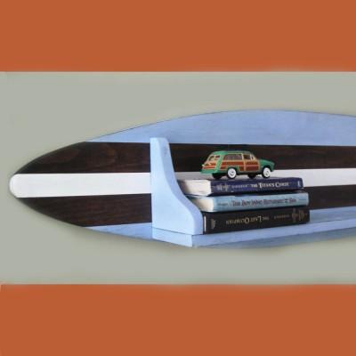 surfboard shelf 5