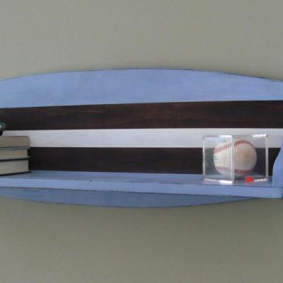 surfboard shelf 3