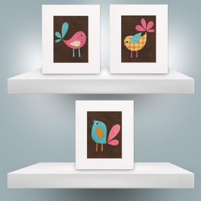 birds_3sets_onshelf1