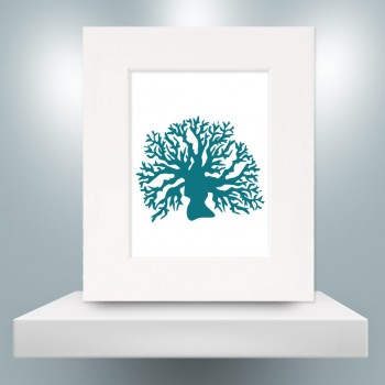 coral_onshelf_single2_turquoise