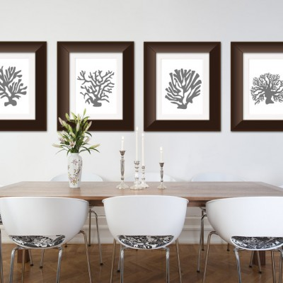 corals_diningroom_4set_gray