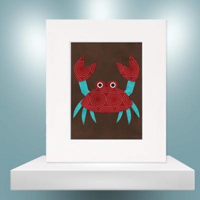 crab_boy_single_mat