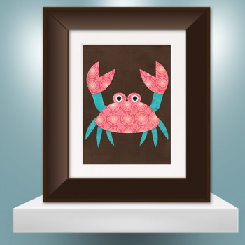 crab_girl_single_brframe