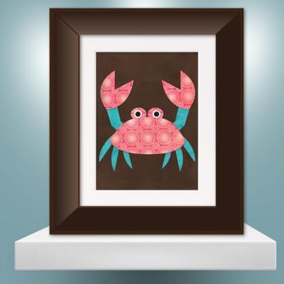 crab_girl_single_brframe