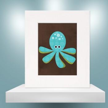 octopus_boy_single_mat