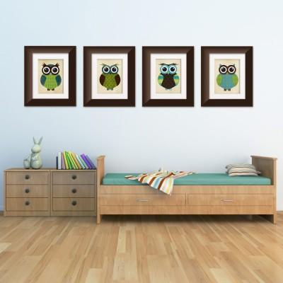 owls_4set_boy_room1