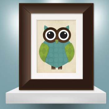owls_brownframe_single_boy1