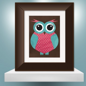 owls_brownframe_single_girl1