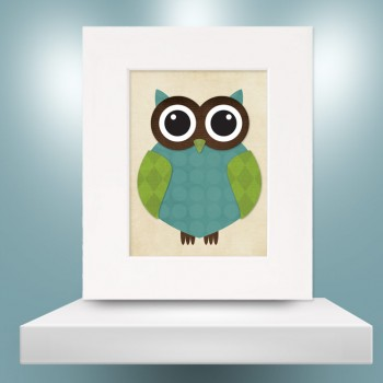 owls_matte_single_boy1