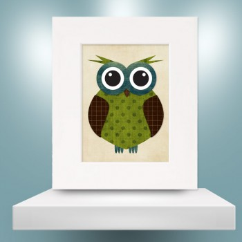 owls_matte_single_boy3