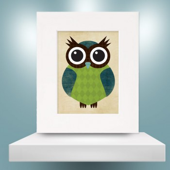 owls_matte_single_boy4