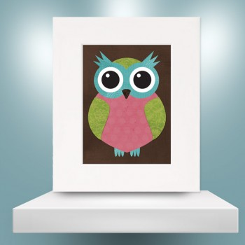 owls_matte_single_girl3