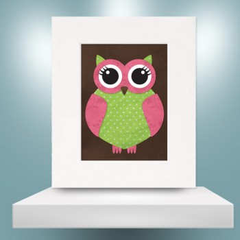 owls_matte_single_girl4