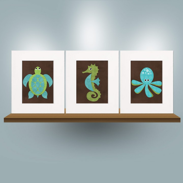 seacreatures_3set_boys1