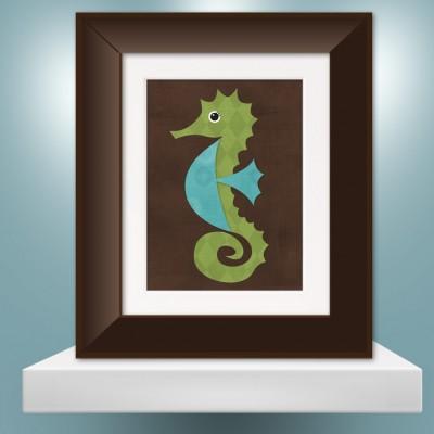 seahorse_boy_single_brframe