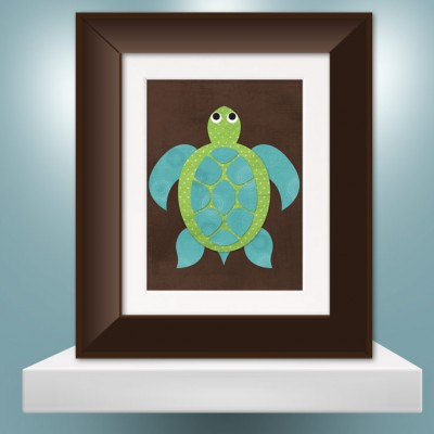 seaturtle_boy_single_brframe