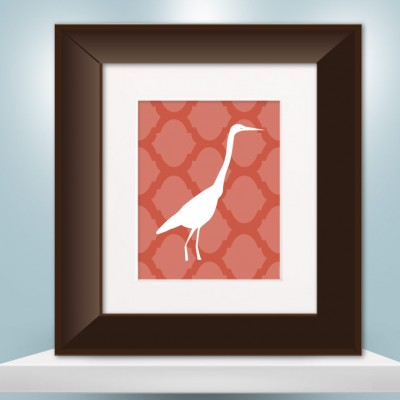 heron_orange_damask