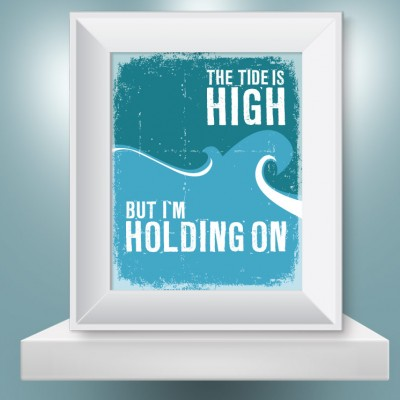 high_tide_single_blue