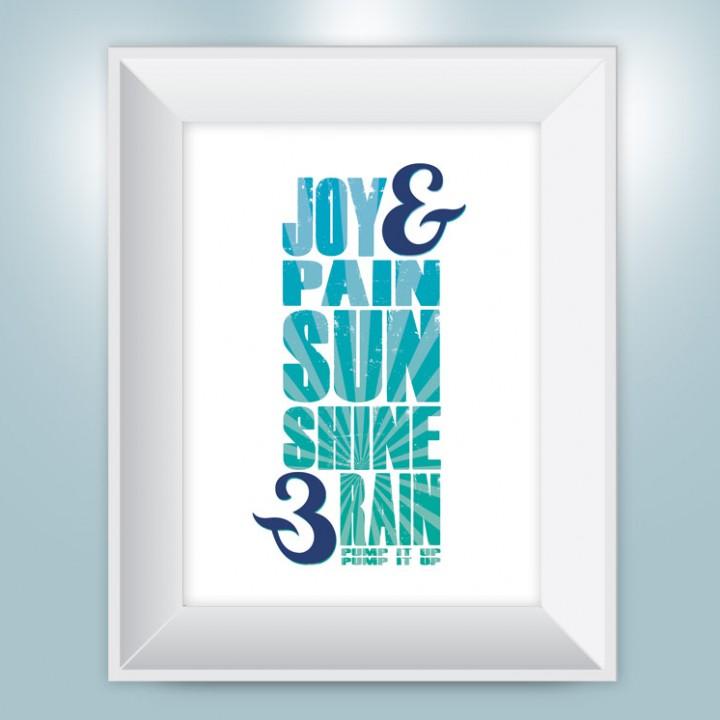 joy_pain_blues