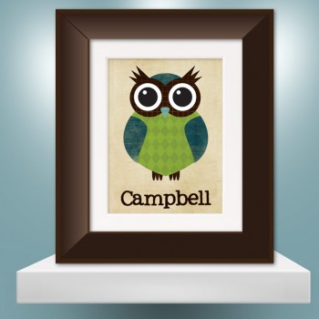 owl_boy_personalized1