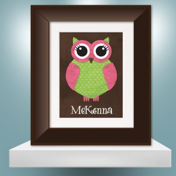 owl_girl_personalized1