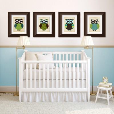 owls_4set_boy_nursery1