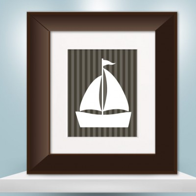 sailboat_brown_vertstripes