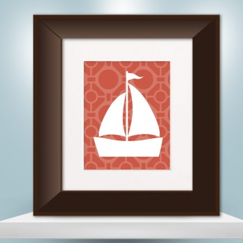 sailboat_orange_lattice
