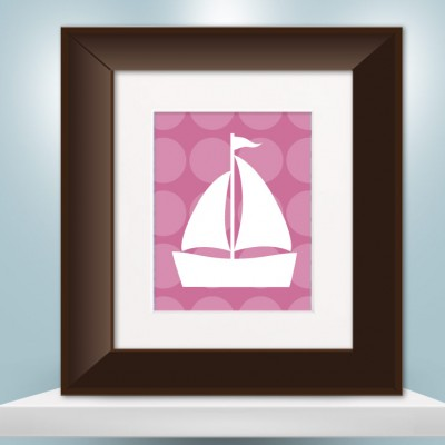 sailboat_pink_dots