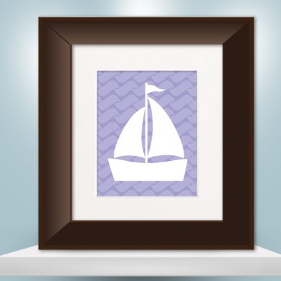 sailboat_purple_waves2