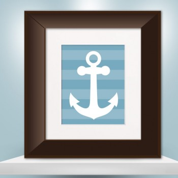 anchor_aqua_stripeshorz