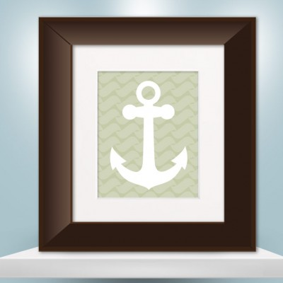 anchor_khaki_waves2