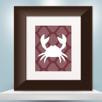 crab_red_damask