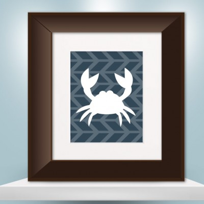 crab_teal_modzigzag